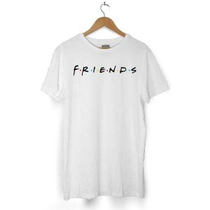 dae393437 1-800 Dolan Twins t shirt Unisex men women XS,S,M,L,XL,2XL,3XL,4XL,5XL