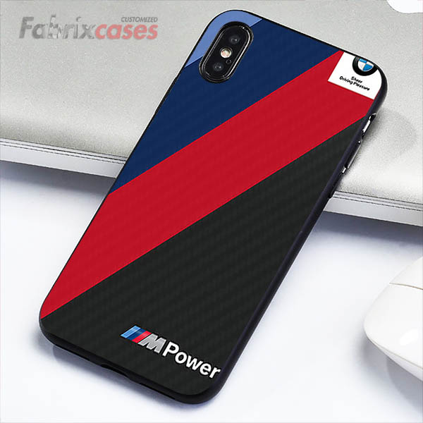 buy online 3485a ca10b BMW iPhone Cases Samsung Phone Case