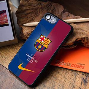 Fc Barcelona Iphone Cases Ipad Pro Cases Samsung Galaxy Case