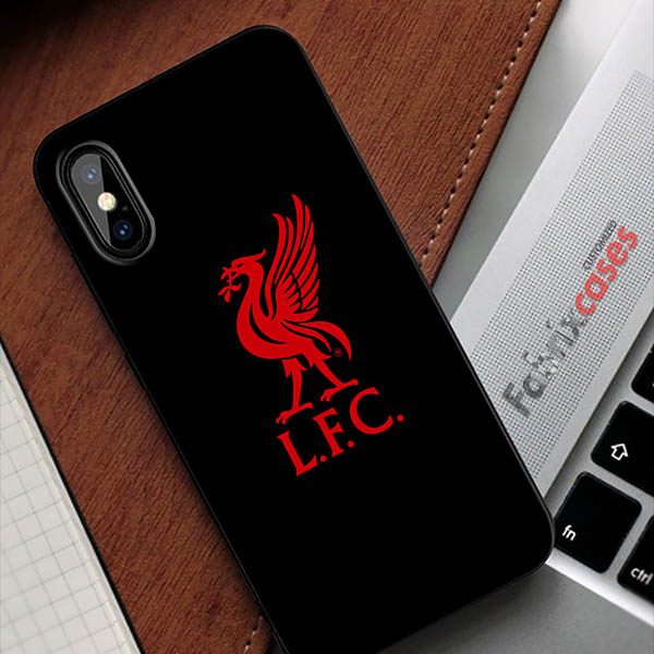 liverpool case iphone xr