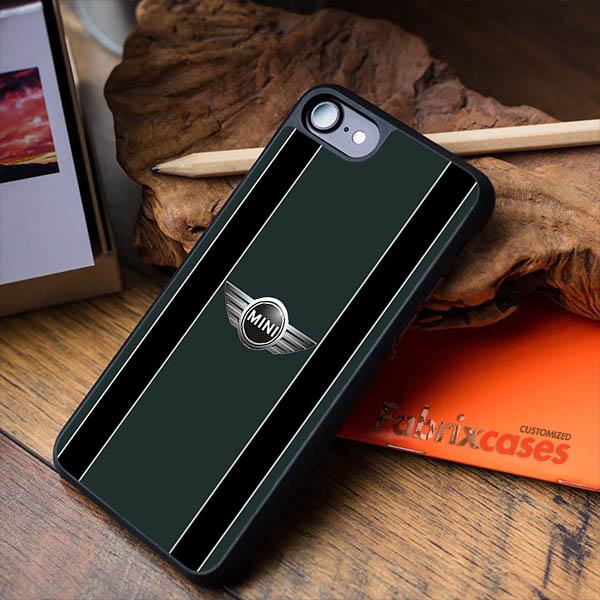 best service 0038e 761d1 Mini cooper iPhone Cases Samsung Phone Case