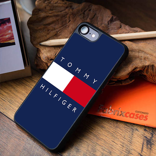 new concept 2cd7b d90c0 tommy hilfiger iPhone Cases Samsung Phone Case